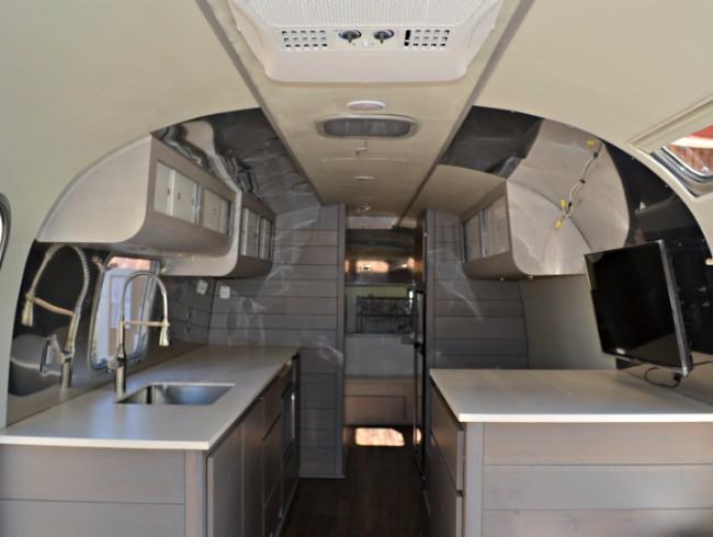 airstream-custom-cabinetry
