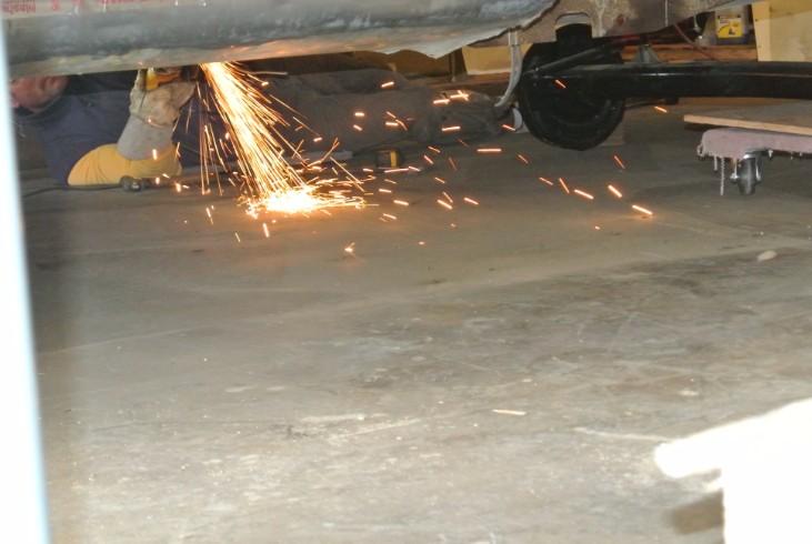 airstream-safety-repairs