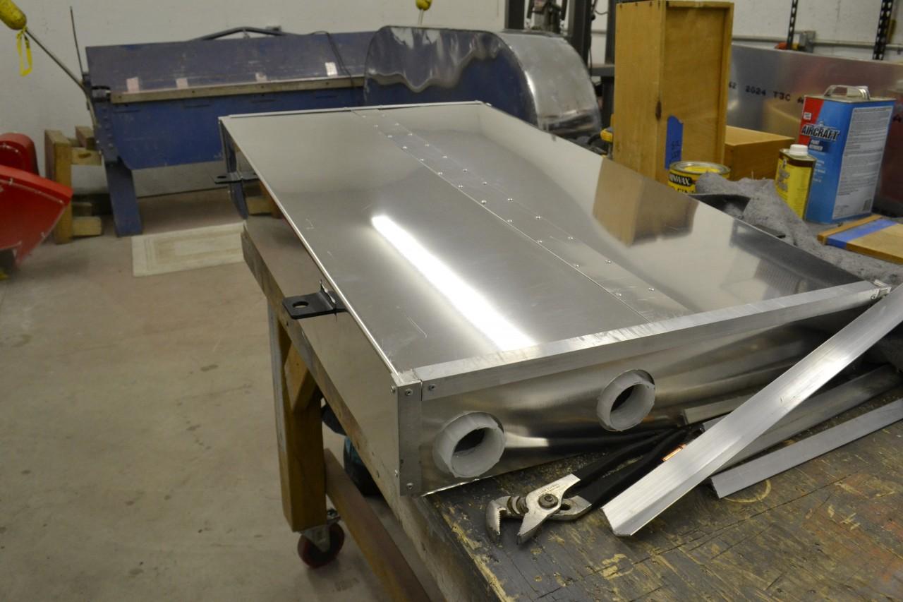 airstream-aluminum-fabrication-repair