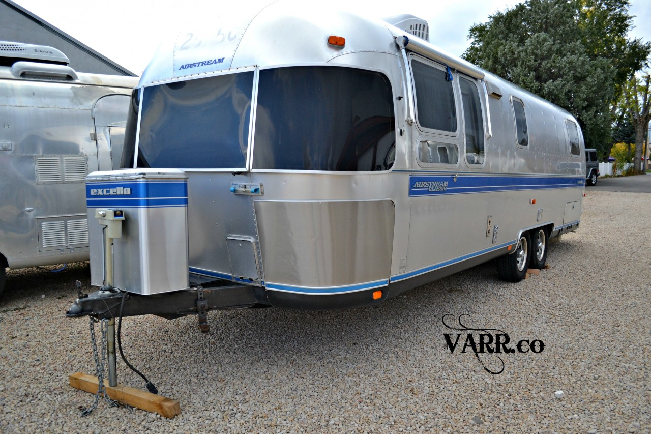 1991-excella-airstream-double-axle-29