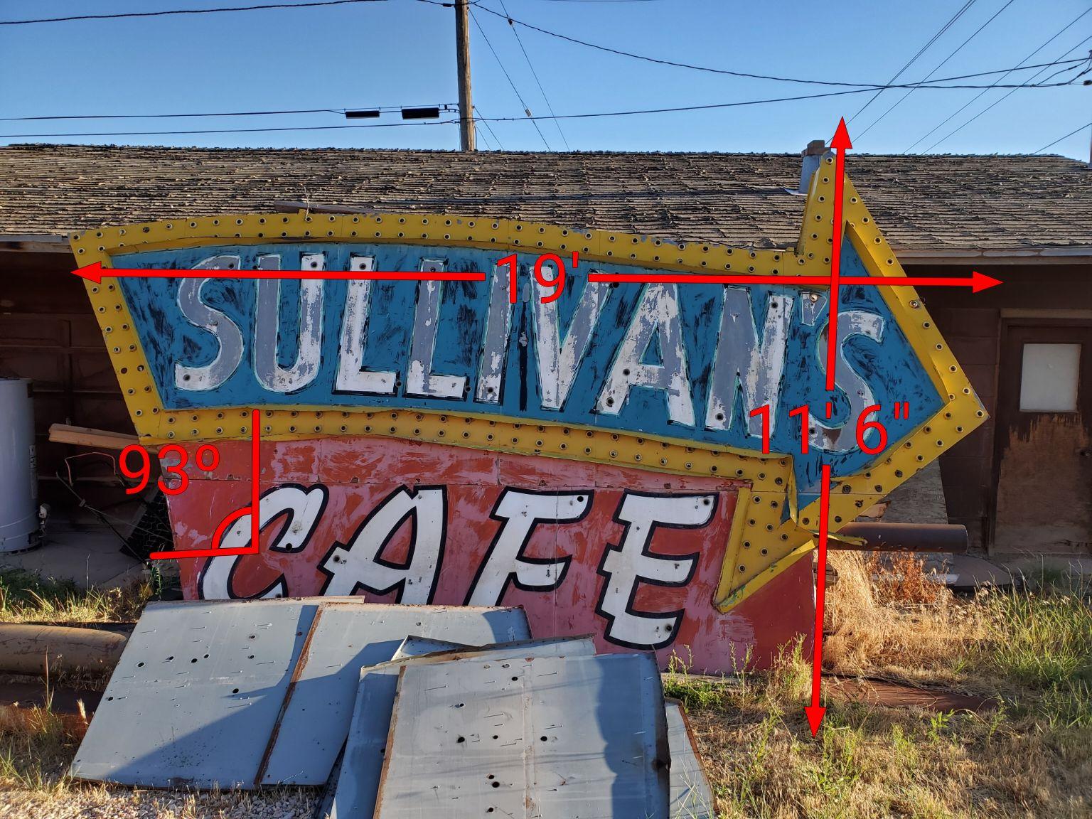 sullivans-cafe-neon-sign